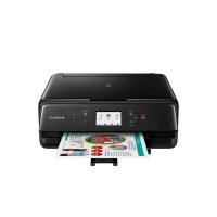 Canon PIXMA TS6020 Wireless Inkjet All-in-One Printer