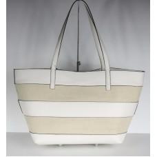 Tory Burch Women's Gemini Link Tote Bag Top-Handle