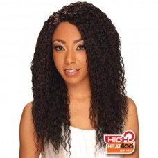BRAZILIAN WAVE FS1B/30 - Zury Yes One Remy Fiber