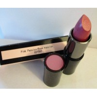 Mary Kay Crème Lipstick (PINK PASSION)