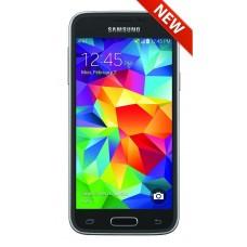 Samsung Galaxy S5 SM-G900A AT&T Black Smartphone GSM Factory Unlocked